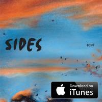 B Side /BOTH SIDES/