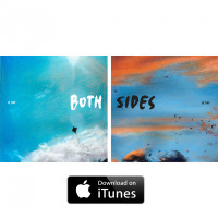 BOTH SIDES CD PACK (SIDE A + SIDE B)