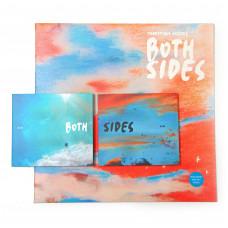 Pack 1 - Both Sides