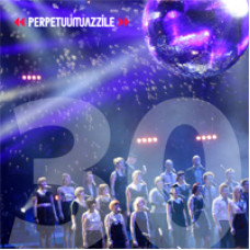 PERPETUUM JAZZILE '30' Special Jubilee Edition